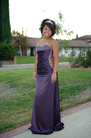 091002_ALHS-HomecomingGame_0001-1