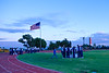 091002_ALHS-HomecomingGame_0009-6