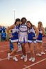 091002_ALHS-HomecomingGame_0011-7