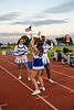 091002_ALHS-HomecomingGame_0015-10