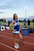 091002_ALHS-HomecomingGame_0014-9