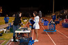 091106_Cheer_ALHS-vs-Claremont_0478-338
