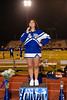 091106_Cheer_ALHS-vs-Claremont_0461-330