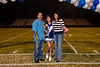 091106_Cheer_ALHS-vs-Claremont_0109-78