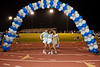 091106_Cheer_ALHS-vs-Claremont_0188-133