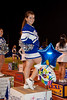 091106_Cheer_ALHS-vs-Claremont_0460-329