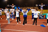 091106_Cheer_ALHS-vs-Claremont_0310-210