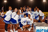 091106_Cheer_ALHS-vs-Claremont_0315-213