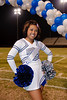 091106_Cheer_ALHS-vs-Claremont_0013-11