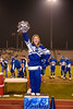 091106_Cheer_ALHS-vs-Claremont_0554-396