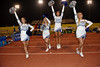 091106_Cheer_ALHS-vs-Claremont_0497-348