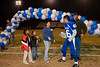 091106_Cheer_ALHS-vs-Claremont_0055-41