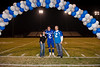 091106_Cheer_ALHS-vs-Claremont_0023-21