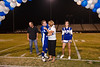 091106_Cheer_ALHS-vs-Claremont_0038-31