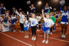 091106_Cheer_ALHS-vs-Claremont_0317-214