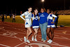 091106_Cheer_ALHS-vs-Claremont_0195-137