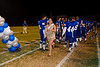 091106_Cheer_ALHS-vs-Claremont_0115-83