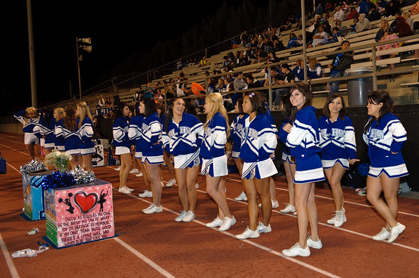 091106_Cheer_ALHS-vs-Claremont_0543-392