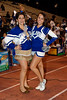 091106_Cheer_ALHS-vs-Claremont_0321-218