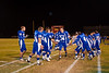 091106_Cheer_ALHS-vs-Claremont_0044-34