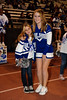 091106_Cheer_ALHS-vs-Claremont_0331-225