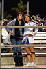 091106_Cheer_ALHS-vs-Claremont_0526-363