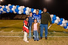 091106_Cheer_ALHS-vs-Claremont_0057-42