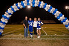 091106_Cheer_ALHS-vs-Claremont_0035-30