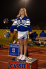 091106_Cheer_ALHS-vs-Claremont_0535-382