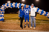 091106_Cheer_ALHS-vs-Claremont_0049-36