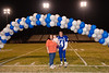 091106_Cheer_ALHS-vs-Claremont_0052-39