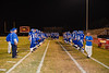 091106_Cheer_ALHS-vs-Claremont_0015-16
