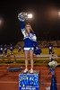 091106_Cheer_ALHS-vs-Claremont_0458-327