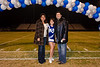 091106_Cheer_ALHS-vs-Claremont_0100-73