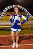 091106_Cheer_ALHS-vs-Claremont_0005-4