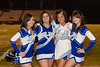 091106_Cheer_ALHS-vs-Claremont_0169-116