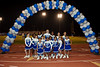 091106_Cheer_ALHS-vs-Claremont_0204-143