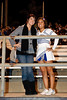 091106_Cheer_ALHS-vs-Claremont_0527-364