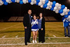 091106_Cheer_ALHS-vs-Claremont_0102-74