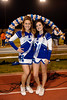 091106_Cheer_ALHS-vs-Claremont_0004-3