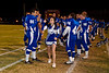 091106_Cheer_ALHS-vs-Claremont_0113-81