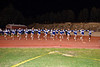 091106_Cheer_ALHS-vs-Claremont_0200-140