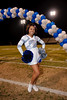 091106_Cheer_ALHS-vs-Claremont_0012-10