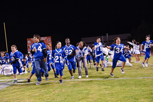 091106_Cheer_ALHS-vs-Claremont_0233-162