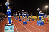 091106_Cheer_ALHS-vs-Claremont_0541-387