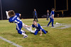 091106_Cheer_ALHS-vs-Claremont_0237-163