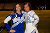 091106_Cheer_ALHS-vs-Claremont_0165-114