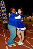 091106_Cheer_ALHS-vs-Claremont_0194-136