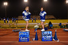 091106_Cheer_ALHS-vs-Claremont_0463-331
