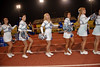 091106_Cheer_ALHS-vs-Claremont_0495-347